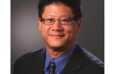 David Chong - State Farm Insurance Agent - Orlando, FL