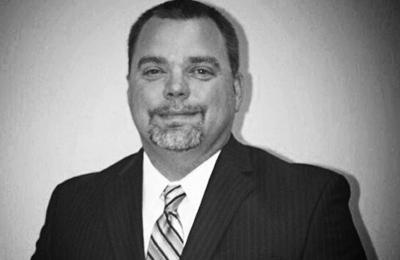 SIA Insurance & Financial Services, LLC. - Mcdonough, GA