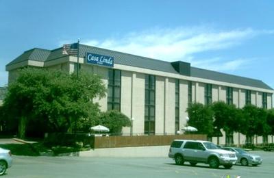 4 Ten Bar & Grille - San Antonio, TX