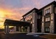 Best Western Plus The Hammondsport Hotel - Hammondsport, NY