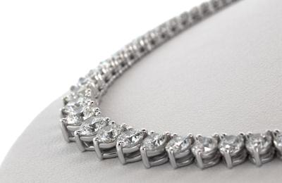 Sarkisians Jewelry Company, Inc. - New York, NY