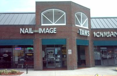 Nail Image & Tan - Tampa, FL