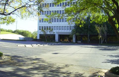 Midland Mortgage, a Division of MidFirst Bank - Oklahoma City, OK