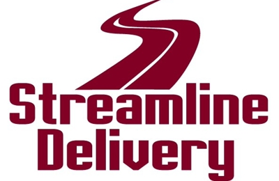 Streamline Delivery - Moore, OK
