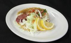 Ranchito Mexican Food