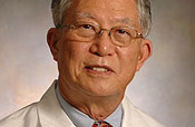 Kwang Lee MD - Chicago, IL