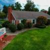 Cressy & Everett Real Estate - Elkhart Office
