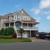 Coastal Roofing & Siding Seamless Gutters, Inc
