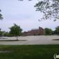 Saint Luke Catholic School - Indianapolis, IN