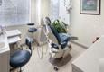 Bunin Dental - Sterling, VA