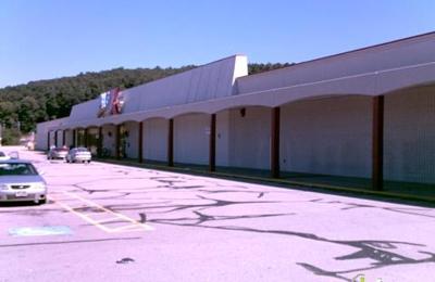 Kmart - Hooksett, NH