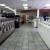 Friendly Wash & Dry
