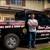 Stuart London Handyman LTD.