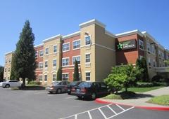 Extended Stay America Seattle - Everett - Silverlake - Everett, WA