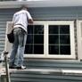 Rite Window - Woburn, MA