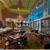 Simon Restaurant & Lounge