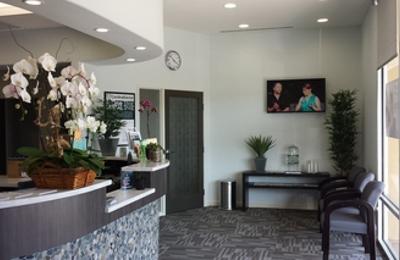 Cardinal Dental - La Mesa, CA