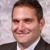 Allstate Insurance Agent: Daniel Occhi