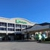 Holiday Inn Des Moines-Airport/Conf Center
