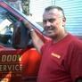 Bob Muldoon Paving - Lowell, MA