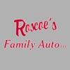 Roscoe's Family Auto