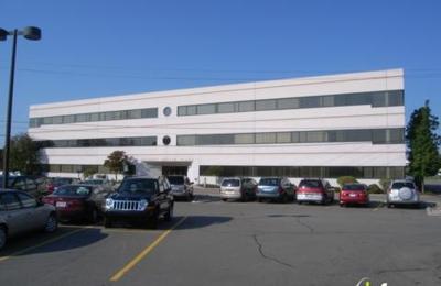 Orion Business & Accounting - Farmington, MI