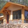 Rock Solid Home Builders
