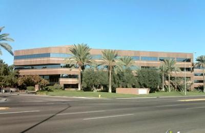 Southwest Advisory Group - Phoenix, AZ