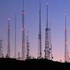 Oceanside Communications