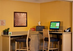 Towneplace Suites By Marriott Denver Southwest - Littleton, CO