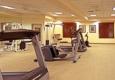 Holiday Inn & Suites Goodyear - West Phoenix Area - Goodyear, AZ