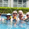 Independence Hill Retirement CommunityJoin our Care