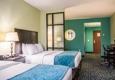 Comfort Suites At Fairgrounds-Casino - Tampa, FL