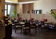 Best Western Plus Lackland Hotel & Suites - San Antonio, TX
