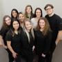 Hillsboro Dental Excellence