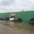 Fresno Auto & Truck Recycling