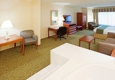 Holiday Inn Express & Suites Hagerstown - Hagerstown, MD