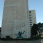 Detroit Fiscal Analyst Div - Detroit, MI