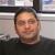 Dr. Puneet P Garg, MD