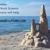 BeachSandSculptures.com