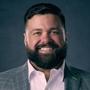 Adam Richwine - RBC Wealth Management Financial Advisor
