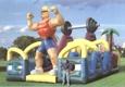 Fun Makers Inc - Tallmadge, OH