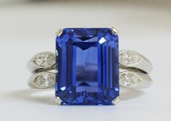 Exclusive Diamonds By Carter - San Diego, CA