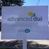Advanced DUI School
