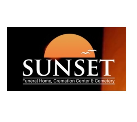 Sunset Funeral Home, Cremation Center & Cemetery - Evansville, IN