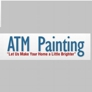 Atm Painting - Irving, TX