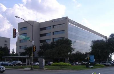 Murphy's Deli - Dallas, TX