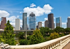 Accurate Leak & Line - Dallas, TX