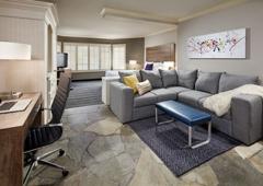 Best Western Posada Royale Hotel & Suites - Simi Valley, CA