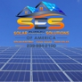Solar Energy Solutions of America - Cape Coral, FL